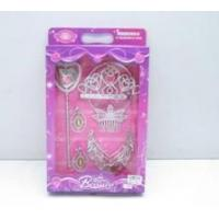 Wholesale Beauty set,accessories from china suppliers