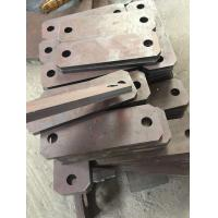 Wholesale Base Plates from china suppliers