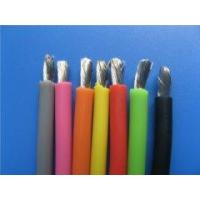 Wholesale Rubber Insulated 50mm2 Welding Cable from china suppliers