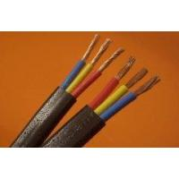 Buy cheap Flat Submersible Pump Cable from wholesalers