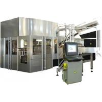 Buy cheap Second hand Blow Molding Machine from wholesalers