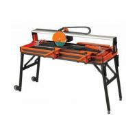 Buy cheap tile saw TSW230N from wholesalers
