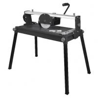 Buy cheap tile saw Tile saw TSW250M from wholesalers