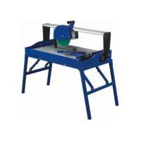 Buy cheap tile saw TSW300N from wholesalers
