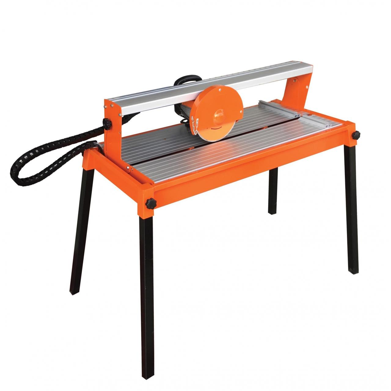 Buy cheap tile saw tile saw TSW230L from wholesalers