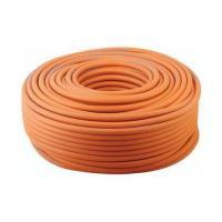 Buy cheap Hose BS3212-RUBBER from wholesalers