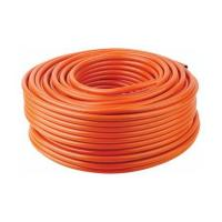 Buy cheap Hose BS3212-PVC from wholesalers