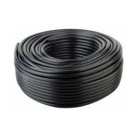 Buy cheap Hose AGA from wholesalers
