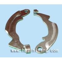 Buy cheap Brake Drag Arm from wholesalers