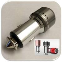 Buy cheap USB Car Charger from wholesalers