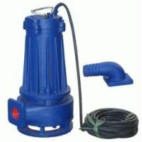 Wholesale Septic tank submersible sewage pump from china suppliers
