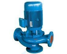 Quality Pipeline type non blocking sewage pump for sale