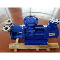 Buy cheap The fastest high suction water self-priming pump from wholesalers