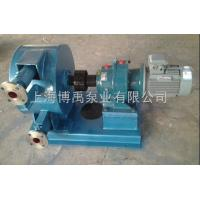 Buy cheap Non clogging high viscosity self-priming pump that can be drawn back from wholesalers