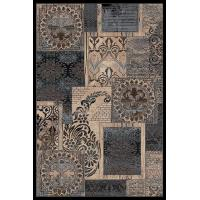 Buy cheap US imports of woven magic carpet from wholesalers