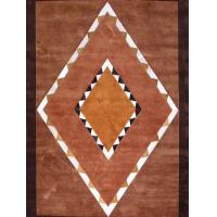 Buy cheap Cartier carpet from wholesalers