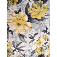 Buy cheap Imports of woven carpet Provence PL-4 from wholesalers