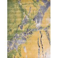 Buy cheap Provence carpet PL-3 from wholesalers