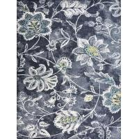 Buy cheap Provence carpet PL-11 from wholesalers