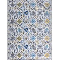 Buy cheap Woven carpets Seine from wholesalers