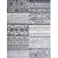Buy cheap Provence imported carpet PL-6 from wholesalers