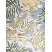 Buy cheap Provence woven carpet PL-1 from wholesalers