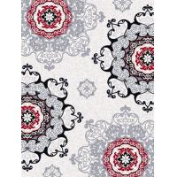 Buy cheap Westin carpet from wholesalers