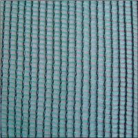 Wholesale Anti Bird Net black/green bird netting square hole from china suppliers