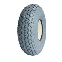 PU Wheels Foam Filled Tyres