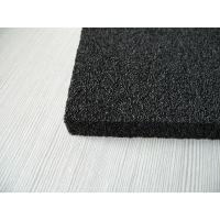 Wholesale EPDM Foam Insulation Sheets Different Sizes from china suppliers