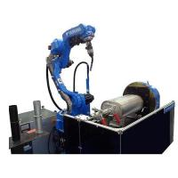 Wholesale Robotic automatic welding from china suppliers