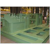 Wholesale Structural Assemblies from china suppliers