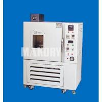China Aging machine for air exchange rate on sale