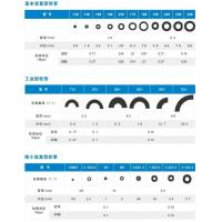 Wholesale Silicone rubber hose from china suppliers