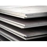 Buy cheap TOP-RATED SUPPLIER ASTM 1008 SPCC CR STEEL SHEET IRON PLATE from wholesalers