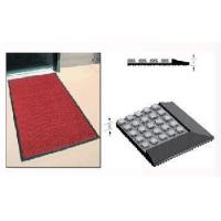 Wholesale TOWN 'N' COUNTRY Mat from china suppliers