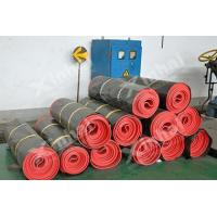 Wholesale Wear-Resistant Rubber from china suppliers