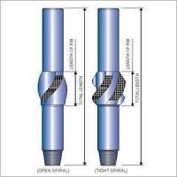 Wholesale INTEGRAL BLADE STABILIZERS from china suppliers