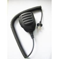 Wholesale Analog interphone BaoFeng UV-868(RS-53) from china suppliers