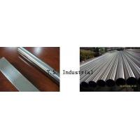 Buy cheap Stainless steel 304----Welded Stainless Steel Tubes from wholesalers
