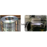 Buy cheap Stainless steel 304----Precision Stainless Steel Strip from wholesalers