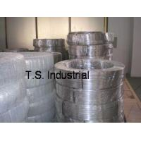 Buy cheap Stainless steel 304----Stainless Tube Coils from wholesalers