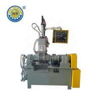 Wholesale Plastic Dispersion Mixer for EVA Shoes Soles from china suppliers