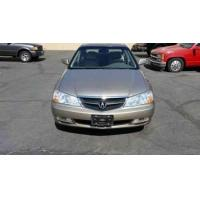 Wholesale Acura TL Base (2003) from china suppliers
