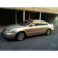 Wholesale Acura CL 3.2L (2001) from china suppliers