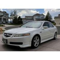 Wholesale Acura TL (2005) from china suppliers