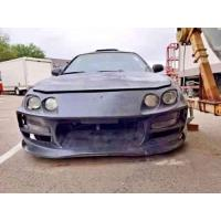 Wholesale Acura Integra (1994) from china suppliers
