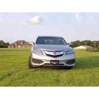 Wholesale Acura RDX Base (2017) from china suppliers