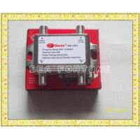 2 IN 2 OUT MULTISWITCH, MS-2201 950-2150MHz, Drop Shipping