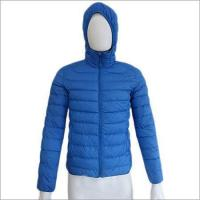 Wholesale Hooded Wind Jacket from china suppliers